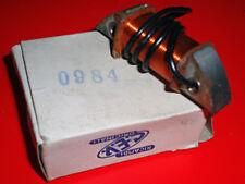 CEV • NOS 0984 Light Coil Broncco Garelli Morini Indian Minarelli P4 P6 50 75