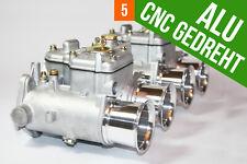 40 KN Accessori 85-9635 K/&N AIR FILTER GASKET GUARNIZIONE; Weber DCOE 42