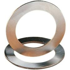 Eastern Performance Flywheel Connecting Rod Thrust Washers A-23973-41