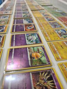 Pokemon TCG Shining Fates Base Set *CHOOSE YOUR CARDS* Rare Reverse Holo V VMAX