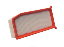 Air Filter Ryco A1853 for RENAULT CLIO X98 .9 1.2L 1.6L