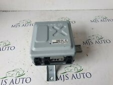 HONDA CIVIC MK8 2006-2011 POWER STEERING RACK CONTROL MODULE 39980-SMJ-E1