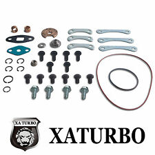 Garrett T3 T4 TB03 T04E 360º Thrust Bearing Turbo Rebuild kit Mitsubishi Lancer