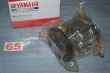 pompe à huile d'origine Yamaha VMAX 1700 de 2009/2017 réf.2S3-13300-01 neuf