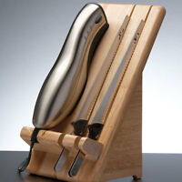 Gastroback - Home Culture Design Elektro Messer