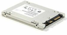 """1TB 2.5"""" SSD Solid State Drive for Toshiba Satellite L775, L775D Series Laptop"""