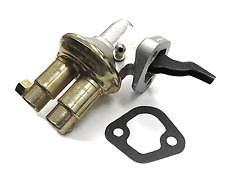 Fuel Pump Kit for Volvo Penta 230A AQ 125/131/151/171 841161