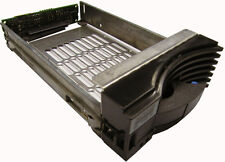 TRAY HDD SCSI SCA -> SSA IBM RS6000 1149. 7oz9068 F25915A SLIDE FOR DERS DRIVE