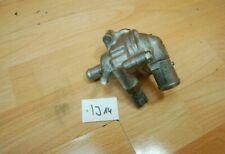 Honda CBR1000 RR 04-05 SC57 Thermostatgehäuse ij14