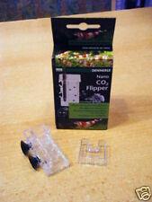 Dennerle De5987 CO2 Nano-Flipper