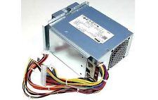 DELL POWEREDGE T605 650W NO REDUNDANTE FUENTE DE ENERGÍA HU666 D650P-S0 A650P-00