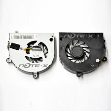 New Toshiba Satellite C660 C660D A660 A665 P755 CPU COOLING FAN DC2800091S0