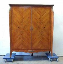 France Bronze French Antique Furniture