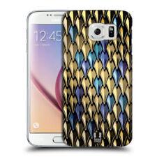 Étuis, housses et coques argentés Samsung Galaxy A3 en métal pour téléphone mobile et assistant personnel (PDA)