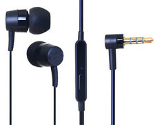 SONY MH-750 Mobile headset Hands free Mic Earphones For Xperia For Android 3.5mm