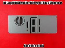 Delonghi Dishwasher Spare Parts Detergent Soap Dispenser Replacement (E49) NEW