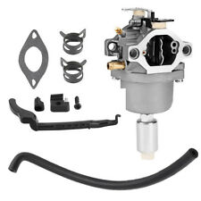 14hp 15hp 16hp 17hp 18hp For Briggs & Stratton Carburetor 799727 698620 Carb