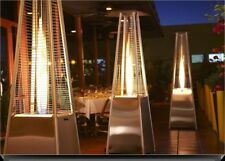 Propane Outdoor Heaters