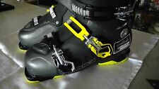 2014 Nordica H1 Hell & Back Ski Boot 26.5 excellent condition