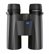 Carl Zeiss Coated Binoculars & Monoculars