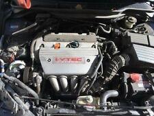 honda accord engine breaking k24 a3