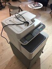 Office Printer OKI MC300 / MC50 series