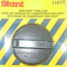 Stant 11819  PRE-VENTThreaded Pre-Release Replacement Fuel Tank Cap