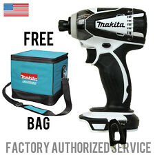 MAKITA LXDT04 LXT Lithium Ion 18v Impact Driver WITH FULL 3 year Warranty!!!!