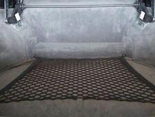 Floor Trunk Cargo Net For Mercedes-Benz SL500 SL55 SL550 SL600 SL63 SL65 03 - 12