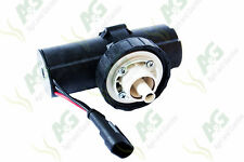 FORD New Holland Trattore Elettrico Pompa Carburante TM Serie TS 60 - 8 PSI