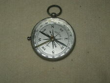 Testrite compass made in Germany