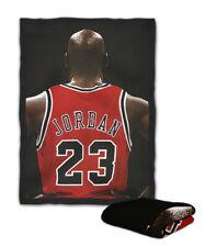 Michael Jordan Epic Blanket ( KIDS / MEDIUM / LARGE )