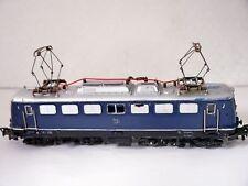 Fleischmann 1337 H0 E-Lok E10