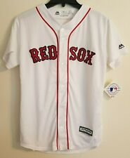 481cc33ac Unisex Children s Boston Red Sox MLB Jerseys for sale