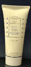 Perlier Sweet Huneysuckle Hand Cream 2.5 fl oz, 75 ml by Perlier Milano