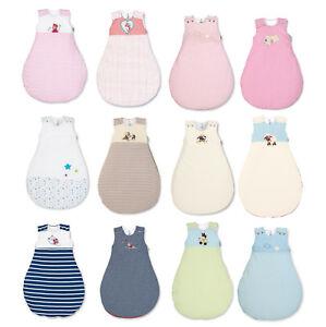 Sterntaler Der Kleine Baby Schlafsack 50 / 56 Babyschlafsack 50/56