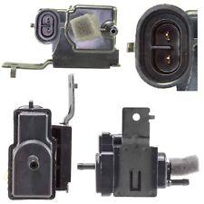 EGR Valve Control Solenoid fits 1987-1995 GMC G1500,G2500 G3500 C1500,C2500,K150