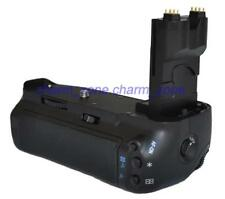 CN-7D Battery Pack Grip For Canon 7D Camera w/Dial as Replacing BG-E7