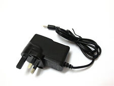 5V 2000mA AC-DC Adaptor Charger for Lexibook Tablet Junior Power Touch MFC270EN