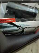 SONY HDR-AS30V Digital HD Camcorder Action Cam