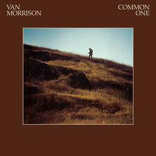 Van Morrison - Common One [New Vinyl]
