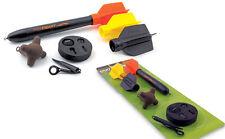 Fox Dart Marker Float Kit 2oz - Cac369