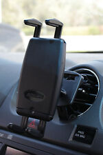 Car Air Vent Mount Slim Grip Holder for Samsung Galaxy SI SII SIII S3 SiV S4