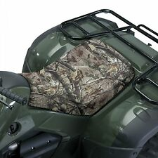 Classic Accessories 15-116-015901-0 ATV Seat Covers Precise Woods 0821-2233