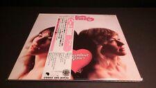 "HEART""Dreamboat Annie""Lp Japan-Obi-NM Audiophile Vinyl Japanese Self-Queen"