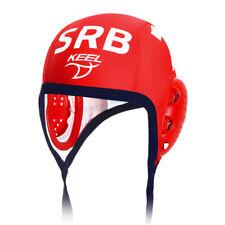RED CAP SERBIAN NATIONAL WATERPOLO TEAM,Srbija,Serbien Wasserball,Serbianshop