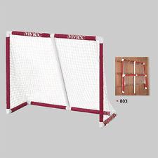 Mylec Folding Multi- Sport Goal: Hockey / Soccer / Field Hockey / Lacrosse (NEW)