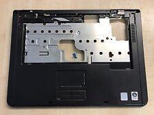 Dell Vostro 1000 reposamuñecas Medio Cubierta + Touchpad DX354 0DX354