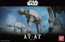 Bandai 1:144 Star Wars AT-AT