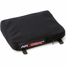 AirHawk 2 Pillion Small Passenger Motorcycle Touring Seat Comfort Cushion Cover